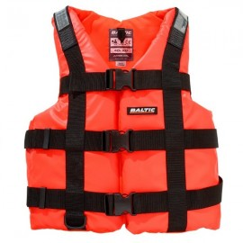 Baltic Worker Vest