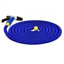 Expandable Hose Kit