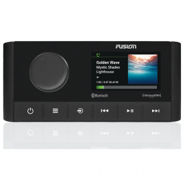 Marine Stereo System With Bluetooth & DSP RA210